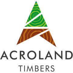 Acroland Timbers